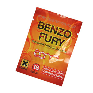 benzo-fury | Research chemicals kopen Nederland - RCN